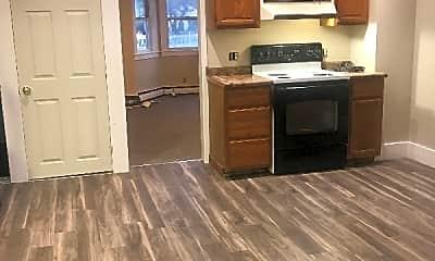Kitchen, 9 Grant Ave, 0
