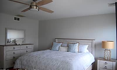 Bedroom, 327 Tide Pond Rd, 2