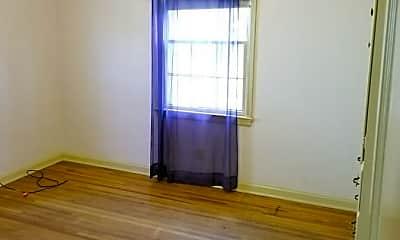 Bedroom, 401 E 10th Ave, 2