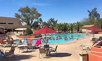 Pool, 10301 E Michigan Ave, 2