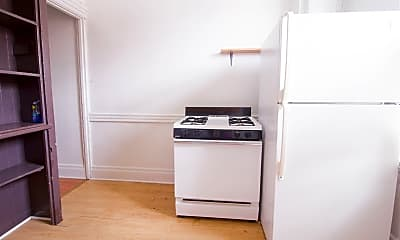 Kitchen, 10 Melba Pl, 1
