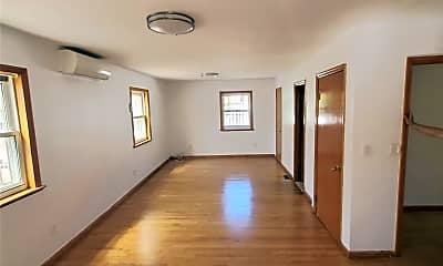 Bedroom, 209-30 45th Dr 1, 1
