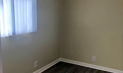 Bedroom, 1142 Hoffman Ave, 2