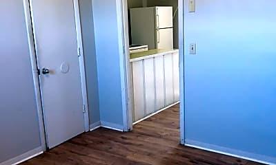 Bedroom, 3902 Alabama Ave, 2