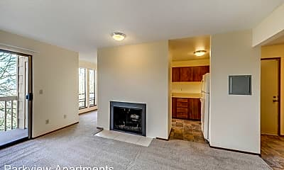 Living Room, 15130 65th Ave S, 0