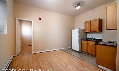 Kitchen, 6812 Old York Rd, 0