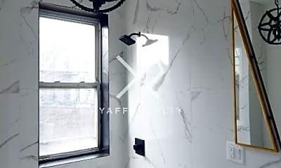 Bathroom, 2584 Bedford Ave, 2