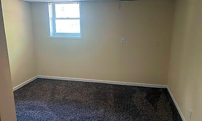 Living Room, 2904 W William St, 1