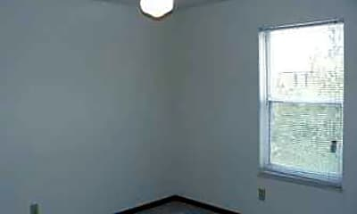 Bedroom, Autumn Ridge, 2