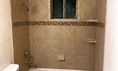 Bathroom, 918 N Hayden Rd, 0