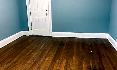 Bedroom, 249 Sisson Ave, 2