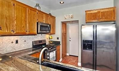 Kitchen, 125 Trofello Ln, 1