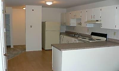 Kitchen, 11327 Gravois Rd, 2