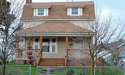 Building, 1010 E 8th St, 0