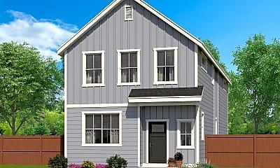 Building, 23343 Se Dogwood Street, 0