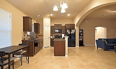 Kitchen, 708 W Gemini Ln, 0