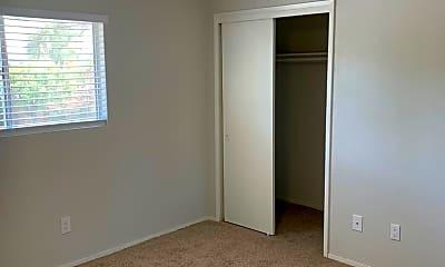 Bedroom, 9905 El Camino Real, 2