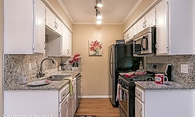 Kitchen, 3003 S.W. 27th Ave, 0