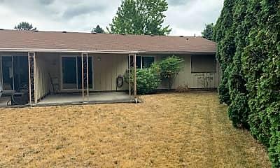 Building, 1271 SE 16th Ave, 1