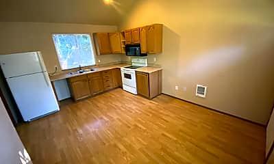Kitchen, 4726 Lerch Rd, 0