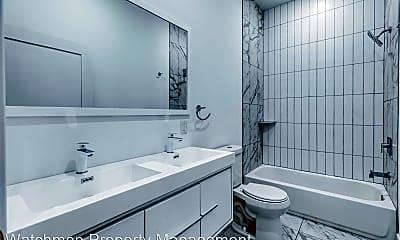 Bathroom, 1506 N 8th St, 0