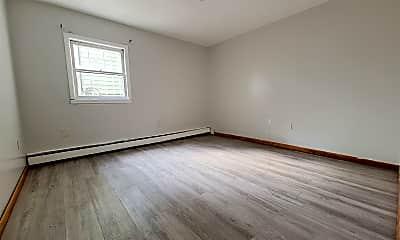Bedroom, 201 39th St, 2