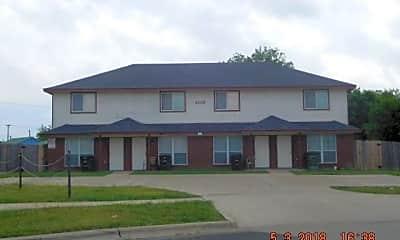Building, 4208 Gus Dr A, 0
