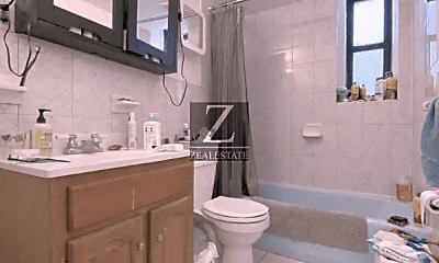 Bathroom, 333 Lincoln Pl, 2