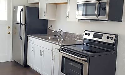 Kitchen, 850 E Hedges Ave, 0