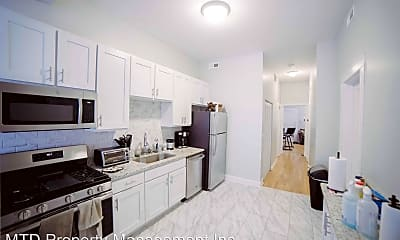 Kitchen, 2528 N Burling St, 0