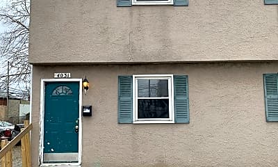 4031 Sullivant Ave, 0