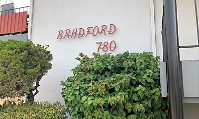 Bradford, 1