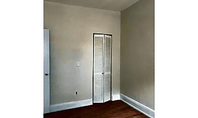 Bedroom, 1958 W 5th St, 0