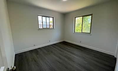 Bedroom, 1605 Ontario Dr, 0