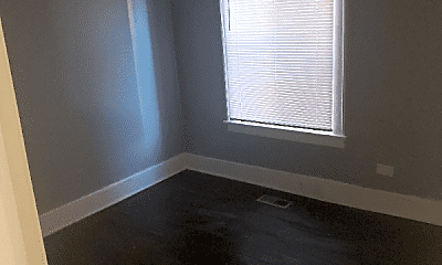Bedroom, 6619 S Rhodes Ave, 2