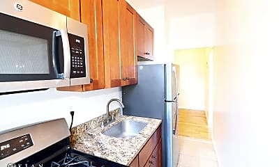 Kitchen, 151-10 35th Ave, 2