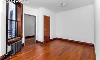 Bedroom, 1392 Madison Ave 25, 1