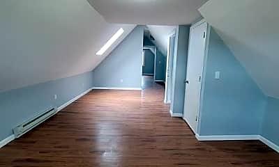 Bedroom, 130 4th St, 0