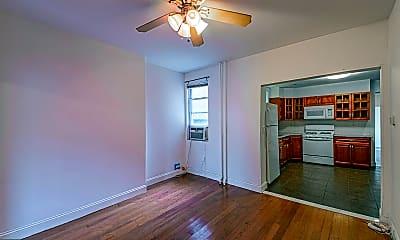 Bedroom, 1836 S 10th St 1, 0