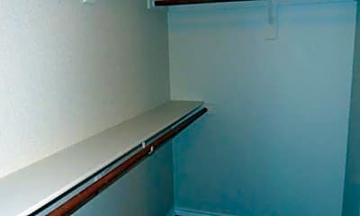 Bedroom, 2617 Prospect Ave, 2