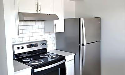 Kitchen, 7676 N Lombard St, 0
