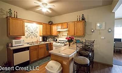 Kitchen, 500 N 7th St, 2