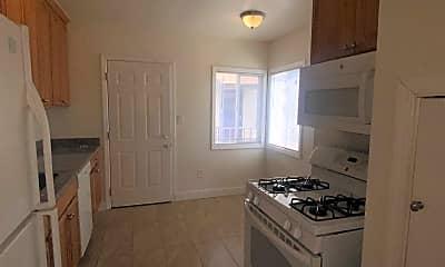 Kitchen, 1450 - 1496 167th Avenue, 2