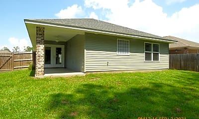 Building, 5093 Carley Ct, 2