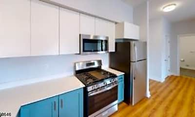 Kitchen, 1120 E St Georges Ave 207, 0
