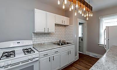 Kitchen, 2817 N 60th St, 0