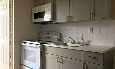 Kitchen, 410 NW 7th St 7, 0