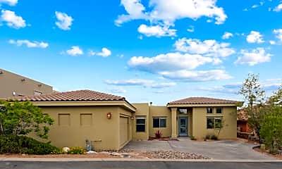 Building, 320 Crimson Cloud Ln, 0