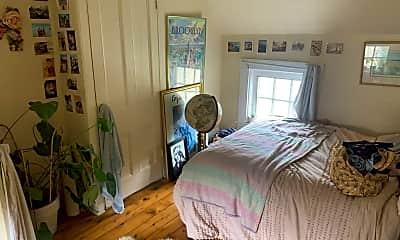 Bedroom, 202 Pine St, 2
