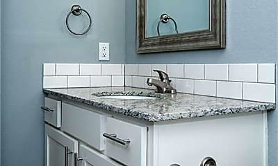 Bathroom, 4173 W Santa Maria Ln, 2